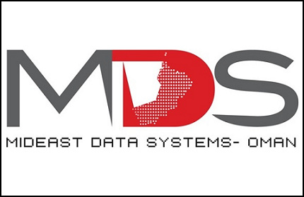 System Integrators In Oman